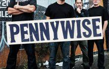pennywise_bandphoto