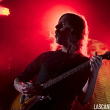 20170330_Opeth_C3Stage_Reseña-2-1200x800